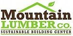Mountain Lumber Company