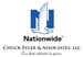 Charles Eyler Agency Nationwide Insurance & Financial