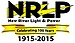 New River Light & Power Company
