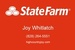 State Farm Insurance/Joy Whitlatch, Agent