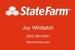 State Farm Insurance/Joy Whitlatch, Agent