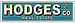 Hodges & Co. Real Estate