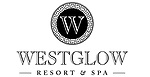 Westglow Resort & Spa