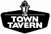 The Town Tavern