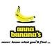 Anna Banana's
