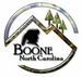 Town of Boone