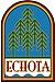 Echota - Foscoe Companies