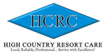 High Country Resort Care, LLC