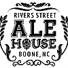 River Street Ale House