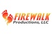 Firewalk Productions, LLC