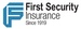 First Security Insurance, Inc.