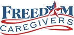 Freedom Caregivers