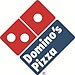 Dominos Bry-Pie Inc