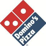 Dominos Pizza Upper Sandusky