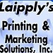 Laipply's Printing & Marketing Solutions