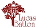 Lucas Batton Funeral Homes, Inc.