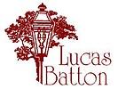 Lucas Batton Funeral Homes, Inc.