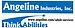Angeline Industries, Inc.