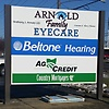 Arnold Family Eyecare