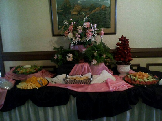 Gallery Image Special%20Occasions2.jpg