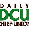 Daily Chief-Union, The