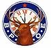 Elks B.P.O.E. # 83