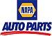 Upper Auto Parts