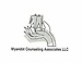Wyandot Counseling Associates, LLC
