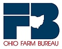 Farm Bureau Wyandot County