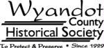 Wyandot County Historical Society