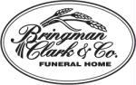 Bringman Clark Funeral Home
