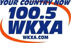 WFIN 95.5 / WKXA Radio