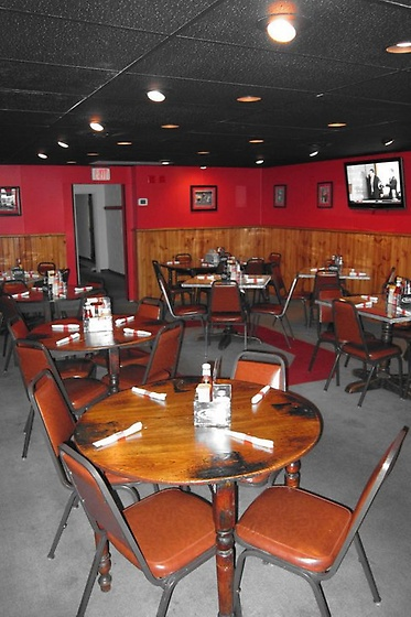 Shotzy S Bar And Grille Upper Sandusky Restaurants