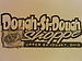 Dough-Si-Dough Shoppe, LLC