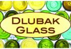 Dlubak Glass Company