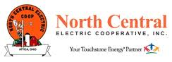 North Central Electric Cooperative, Inc.
