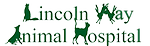 Lincoln Way Animal Hospital Veterinary