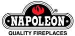 Gallery Image Leightey%20Stove%20logo_napoleonfireplaces_250314-113700.png