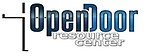 Open Door Resource Center, Inc