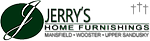 Jerry's Mattress and Furniture Outlet