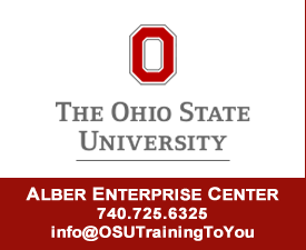 Alber Enterprise Center, OSU Marion