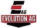 Evolution AG, LLC