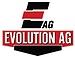Evolution AG, LLC