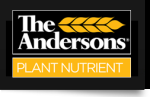The Andersons Inc.