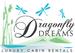 Dragonfly Dreams Luxury Cabin Rental, LLC