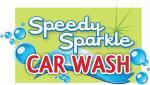 Speedy Sparkle Car Wash, LLC