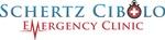 Schertz Cibolo Emergency Clinic