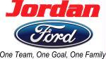 Jordan Ford LTD
