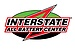 Interstate All Battery Center