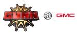 GUNN Buick/GMC